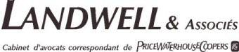 logolandwell