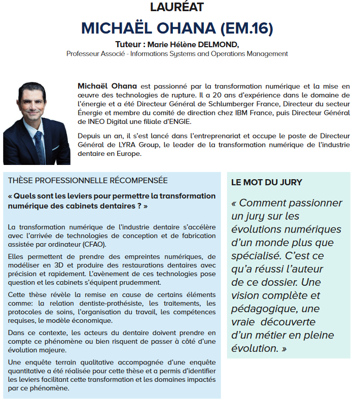 michael_prix